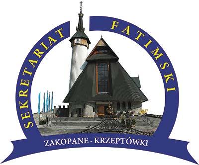 Sekretariat Fatimski
